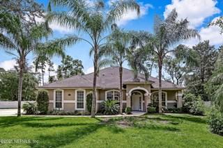 1585 Stockton Dr. Fleming Island, Florida 32003