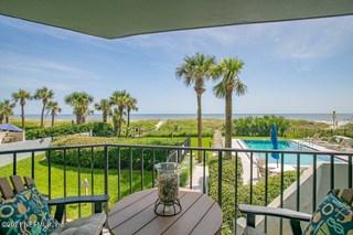 1551 1st S St. #102 Jacksonville Beach, Florida 32250