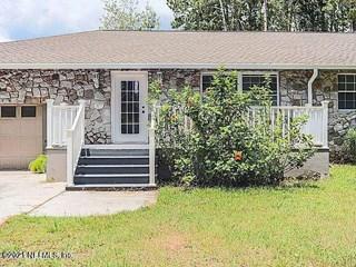 4966 Harvey Grant Rd. Fleming Island, Florida 32003