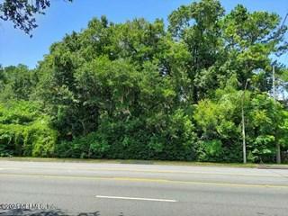 Emerson Expressway. Jacksonville, Florida 32207