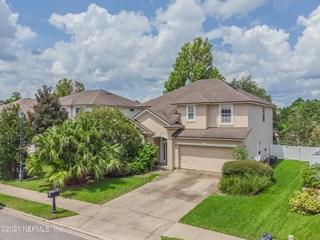 280 N Hidden Tree Dr. St Augustine, Florida 32086