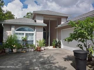 128 Alsace Ct. Ponte Vedra Beach, Florida 32082