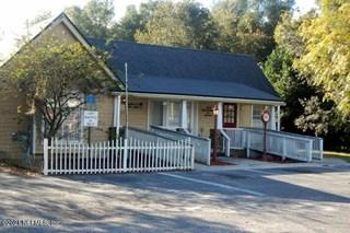 1017 Blanding Blvd. Orange Park, Florida 32065