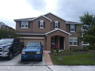 400 Heritage Oaks Dr. St Johns, Florida 32259