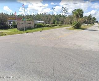 Ebert Ave. Hastings, Florida 32145