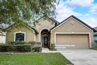 3359 Highland Mill Ln. Orange Park, Florida 32065