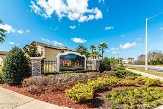 137 Merlot Way. St Augustine, Florida 32084