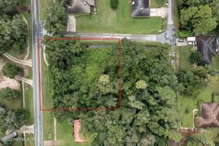 Fruit Cove Rd. St Johns, Florida 32259