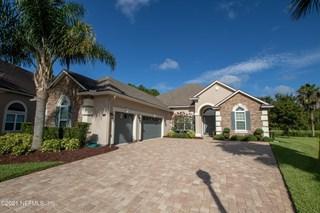 62 Cumberland Island Cir. Ponte Vedra, Florida 32081