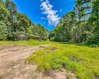 48303 Crawford Ln. Hilliard, Florida 32046