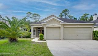 14454 Millhopper Rd. Jacksonville, Florida 32258