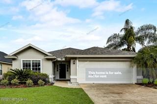 1306 Brookgreen Way. Fleming Island, Florida 32003