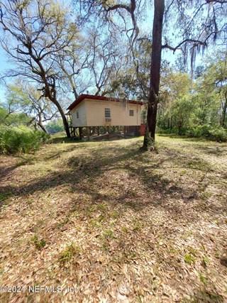 227 Odessa Gln. White Springs, Florida 32096