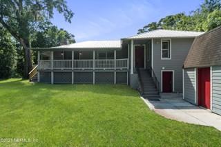 4245 Lazy Acres Rd. Middleburg, Florida 32068