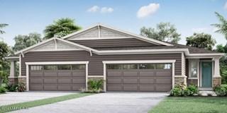 138 Voysey Pl. St Johns, Florida 32259