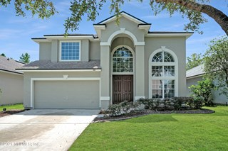 3999 Leatherwood Dr. Orange Park, Florida 32065