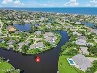 20 Poinciana Way. Ponte Vedra Beach, Florida 32082