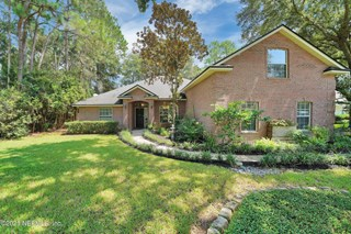904 Quincy Ct. St Johns, Florida 32259
