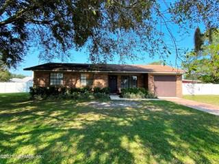 13050 Gillespie Ave. Jacksonville, Florida 32218