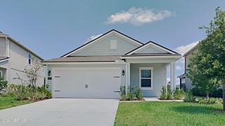 3987 Heatherbrook Pl. Orange Park, Florida 32065