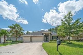 4475 Quail Hollow Rd. Orange Park, Florida 32065