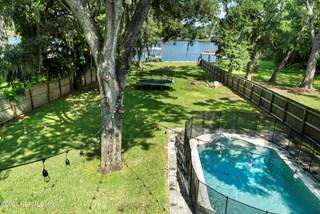 7740 N Shore Dr. Jacksonville, Florida 32208