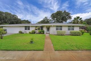 1404 Neptune Grove E Dr. Neptune Beach, Florida 32266