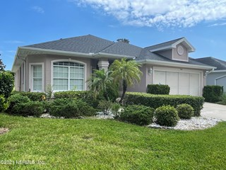 940 Ridgewood Ln. St Augustine, Florida 32086