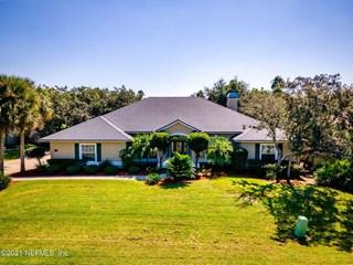 436 Marsh Point Cir. St Augustine, Florida 32080