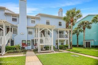 100 Fairway Park Blvd. #306 Ponte Vedra Beach, Florida 32082