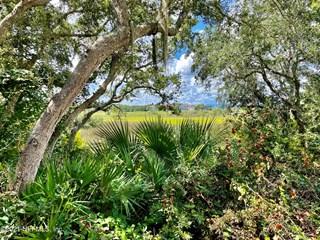 1802 Windjammer Ln. St Augustine, Florida 32084