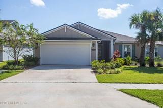 158 Pickett Dr. St Augustine Beach, Florida 32084