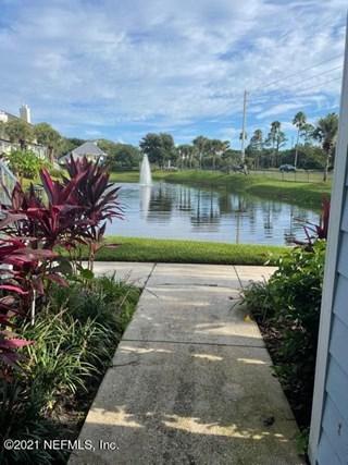 100 Fairway Park Blvd. #605 Ponte Vedra Beach, Florida 32082