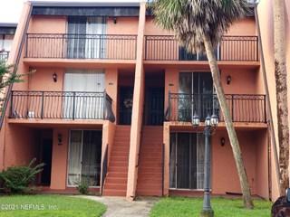 3401 Townsend Blvd. #304 Jacksonville, Florida 32277