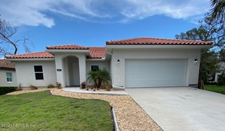 121 Spoonbill Point Ct. St Augustine, Florida 32080
