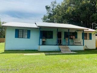 1258 Clay St. Fleming Island, Florida 32003