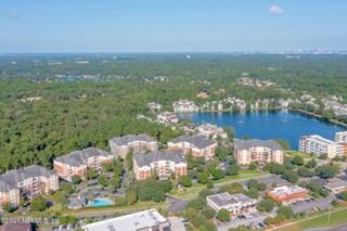 4480 Deerwood Lake Pkwy. #138 Jacksonville, Florida 32216