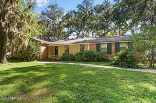 1215 Big Tree Rd. Neptune Beach, Florida 32266