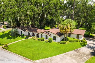 9343 River Shores Ln. Jacksonville, Florida 32257