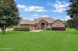 8075 Sierra Gardens Dr. Jacksonville, Florida 32219