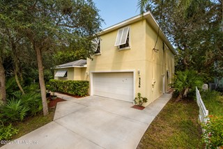 5256 A1a S St Augustine, Florida 32080