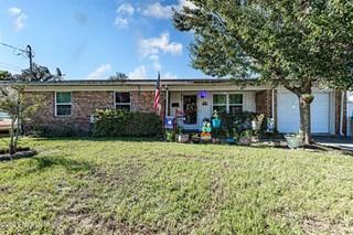 11636 Starfish Ave. Jacksonville, Florida 32246