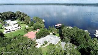 115 Pleasant Dr. East Palatka, Florida 32131