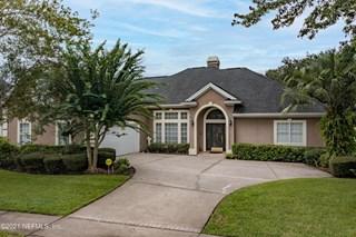 7905 N Mc Laurin N Rd. Jacksonville, Florida 32256