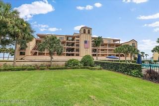 2199 Astor St. #304 Orange Park, Florida 32073