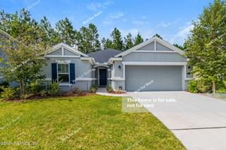 412 Hepburn Rd. Orange Park, Florida 32065