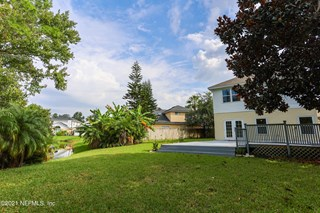 144 Shelbys Cove Ct. Ponte Vedra Beach, Florida 32082