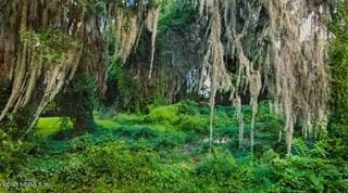 Park Pl. Fernandina Beach, Florida 32034