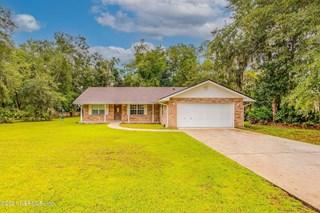 37116 Lee St. Hilliard, Florida 32046