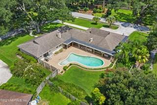2876 Village Grove N Dr. Jacksonville, Florida 32257
